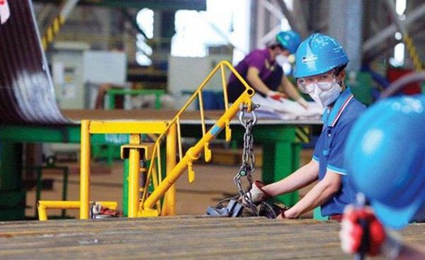 Khủng hoảng kinh tế làm gia tăng tình trạng thất nghiệp