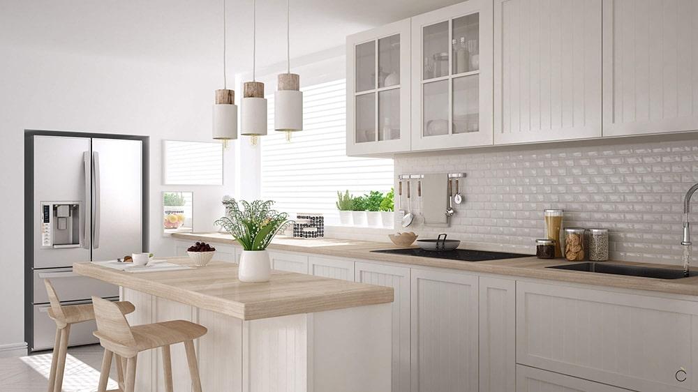 muebles-cocina-madera-reformar-sostenible