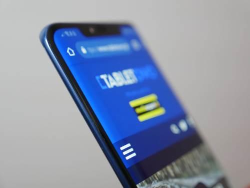 Thay ic nguồn Huawei P30 chính hãng lấy ngay tại Hà Nội