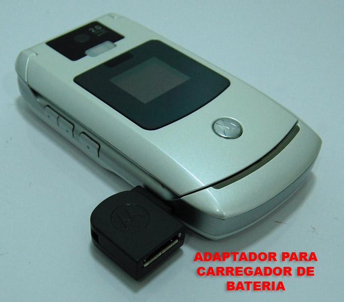 eipcjp: Celular usado DOCOMO MOTOROLA FOMA M702iG