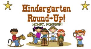 Kindergarten-Roundup-Picture.png