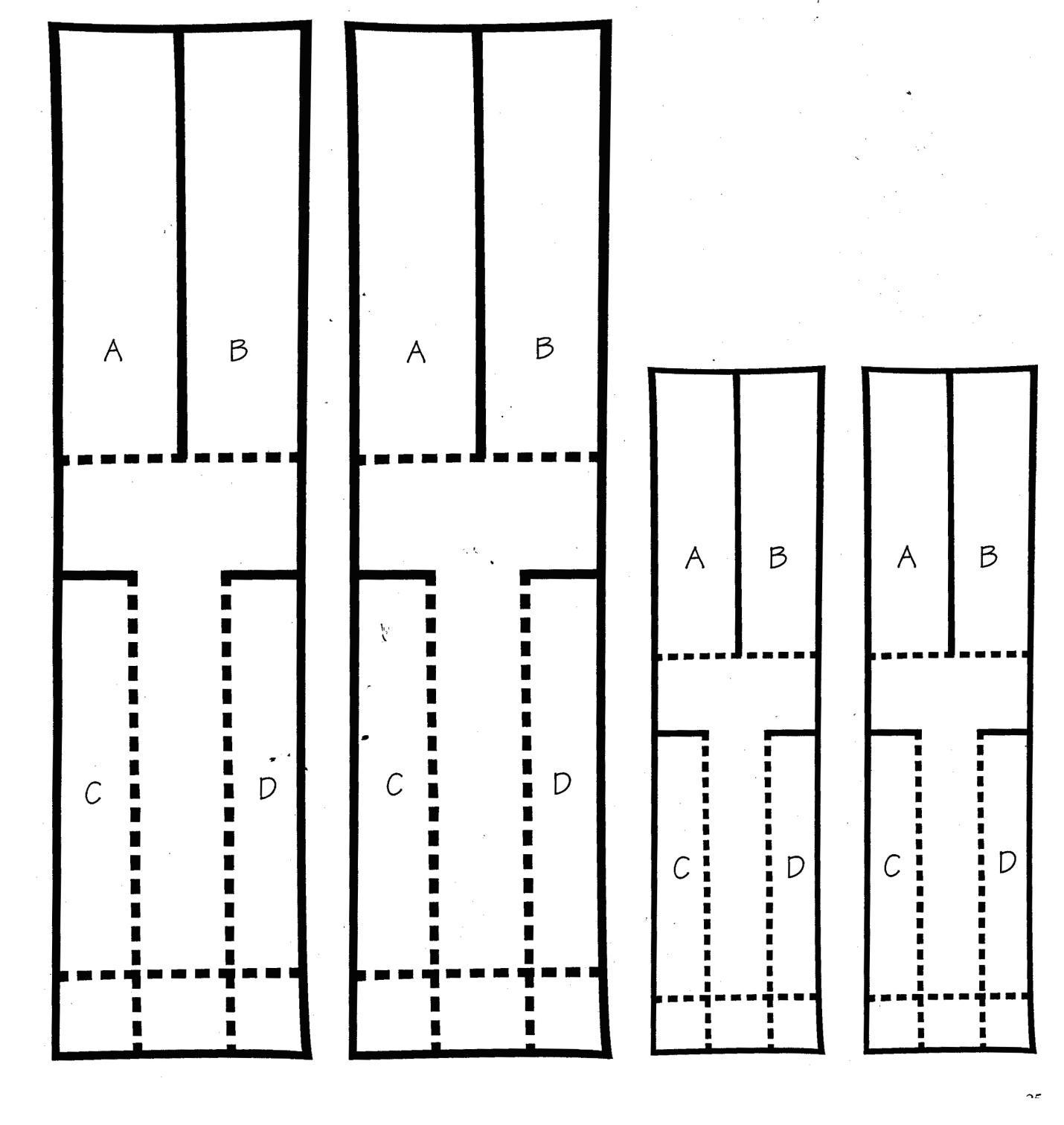 Description: Seed Dispersal template copy