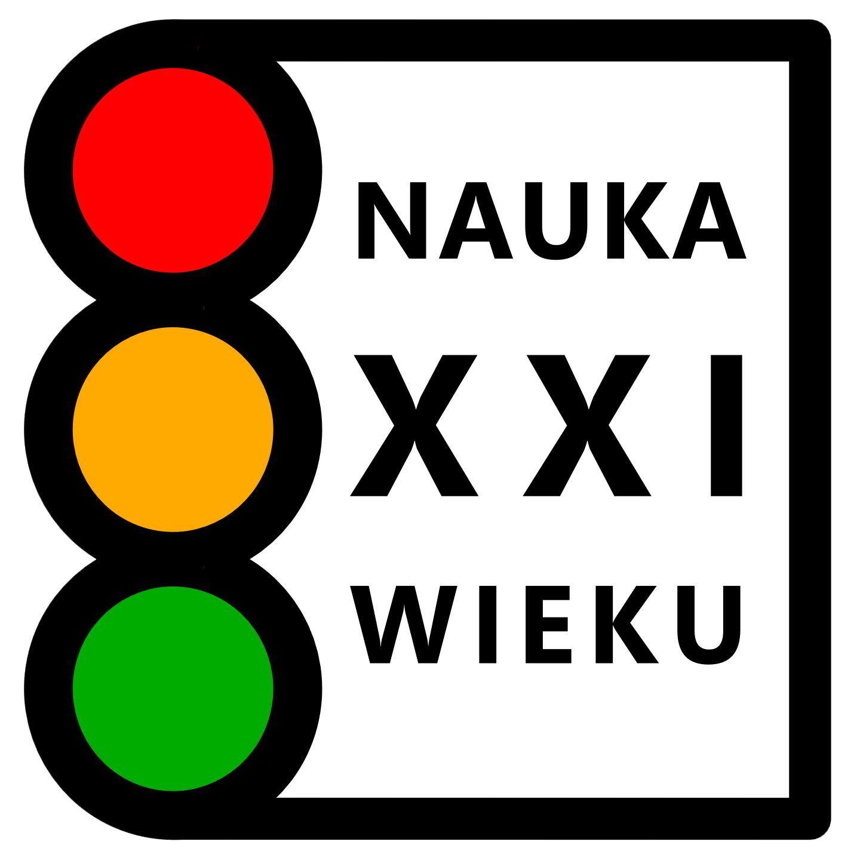 Nauka-XXI-logo-1440.jpg