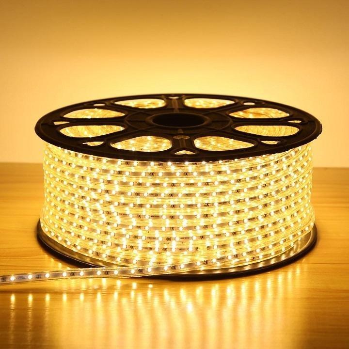 Đèn led dây đổi màu Duhal LDM01 6W
