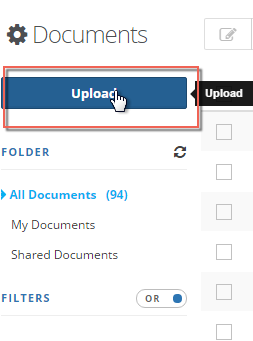 upload new documents.png