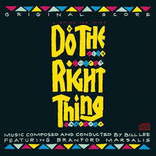 Image result for do the right thing