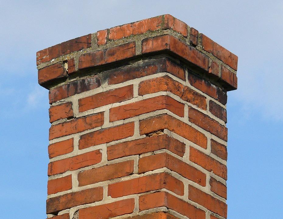 chimney-444241_960_720.jpg