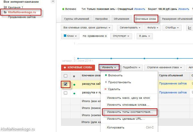 http://ktonanovenkogo.ru/image/06-08-201422-13-07.jpg
