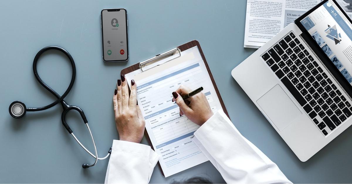 telemedicina-no-controle-de-epidemias
