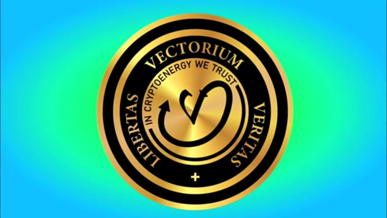 Blog Vectorium