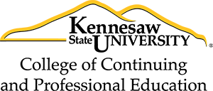 ConEd_Logo1.png