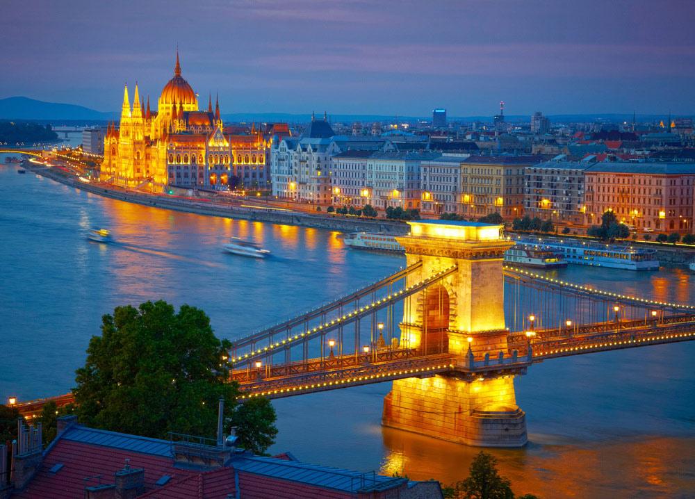 5_Hungary