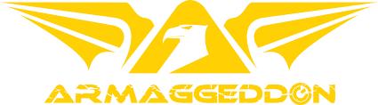 Image result for Armaggeddon png