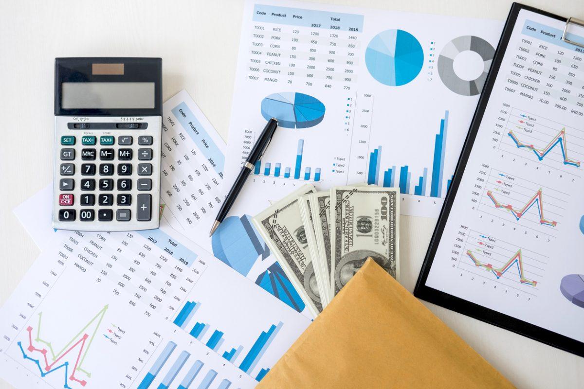 Senior Accountant Job Descriptions - Do You Want To Pursue An Accounting Career?