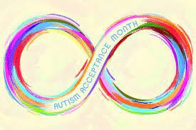 Autism Acceptance Month | Bronxnet