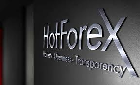 Ưu điểm sàn giao dịch HotForex