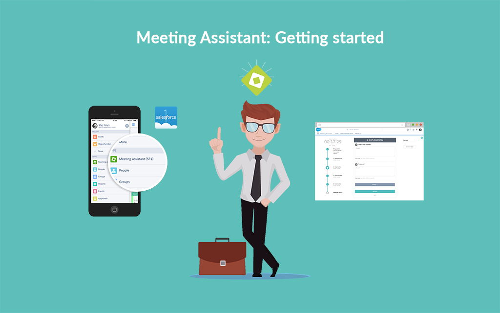 meeting-assistant-getting-started-guide-1024.jpg