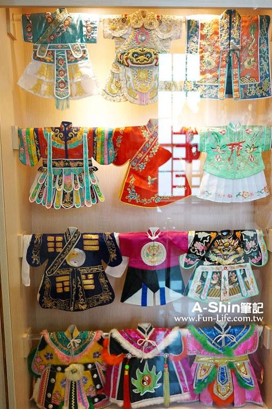 2014雲林國際偶戲節13