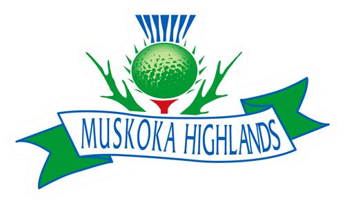 Muskoka Logo New Round 2
