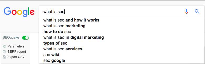 Google_suggestions