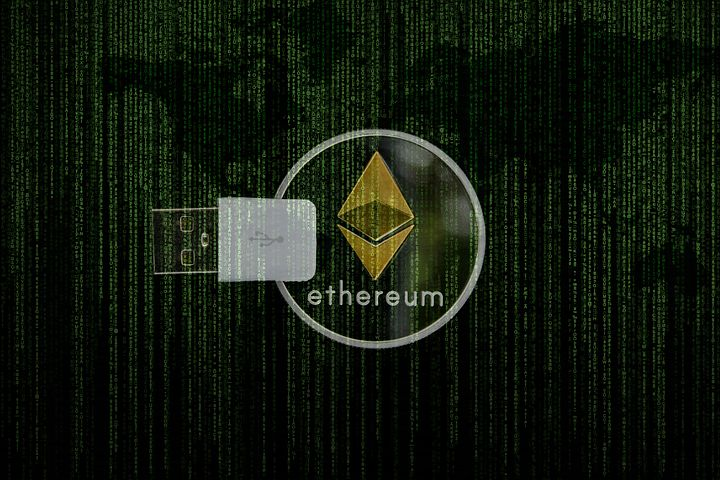How to buy Ethereum 3