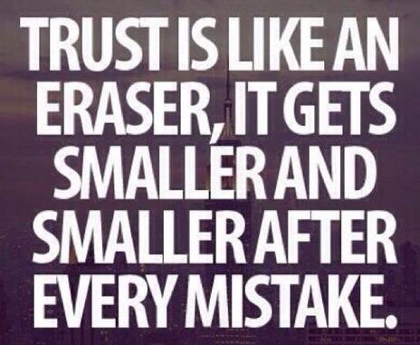 Trust-Quote-05