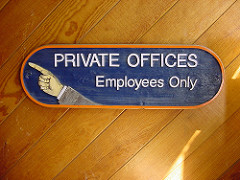 employees only.jpg