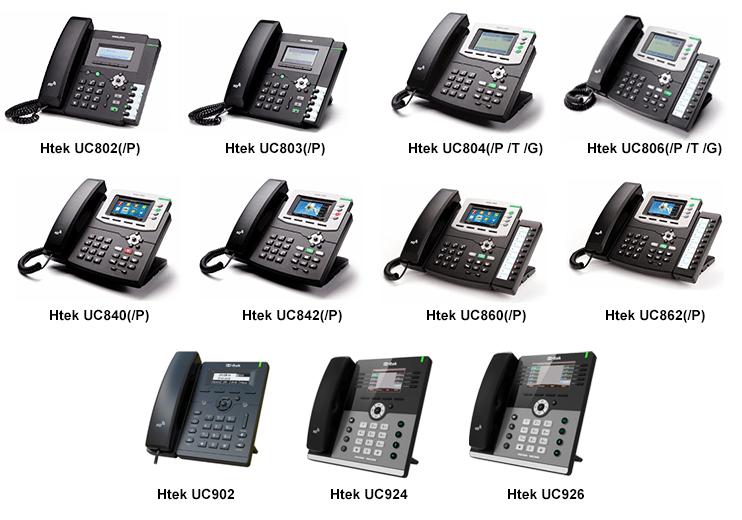 htek-phones-guide (3).jpg