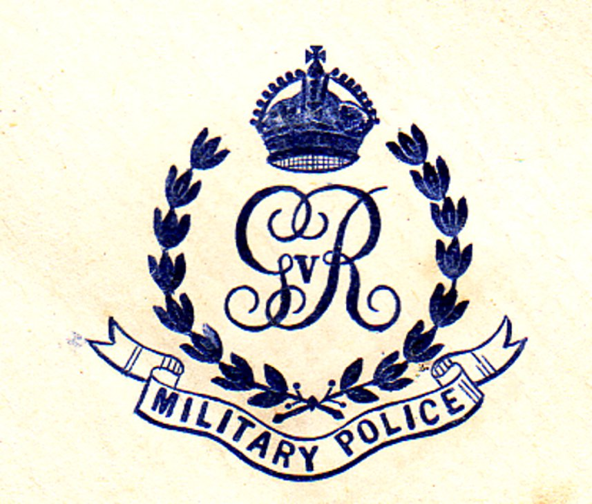 MILITARY POLICE CORPS BADGE.JPEG