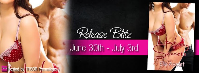 heavy secrets release blitz.jpg