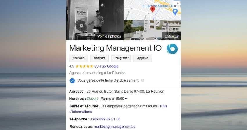 avis-marketing-management-io-e-reputation
