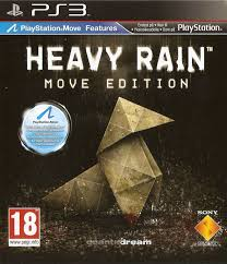 HEAVY RAIN™.jpeg
