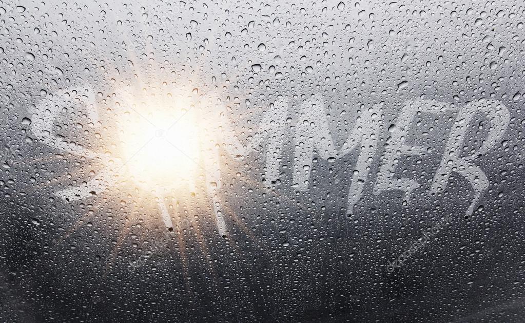 Água da Chuva no Verão: Saiba os Benefícios - Casa da Cisterna