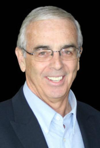McAlister, Alan.PNG