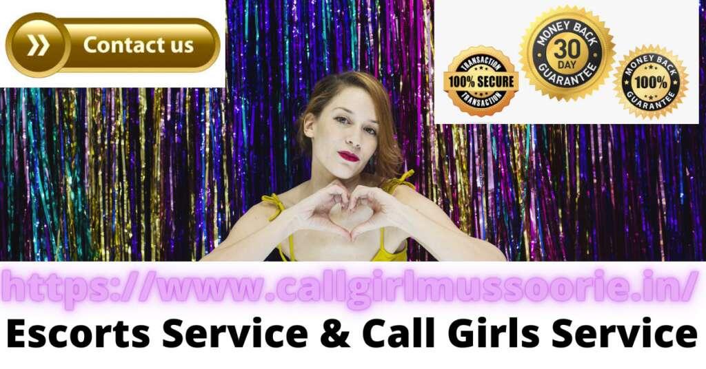 Bareilly Call Girls