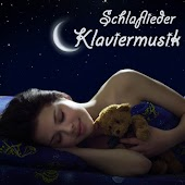 Serenity and Harmony (Kinderlieder)