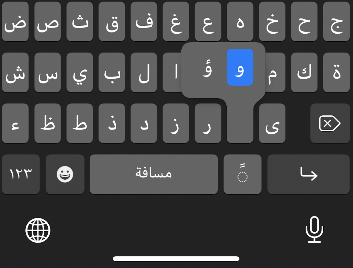 How to write in arabic keyboard agricultural business plan template