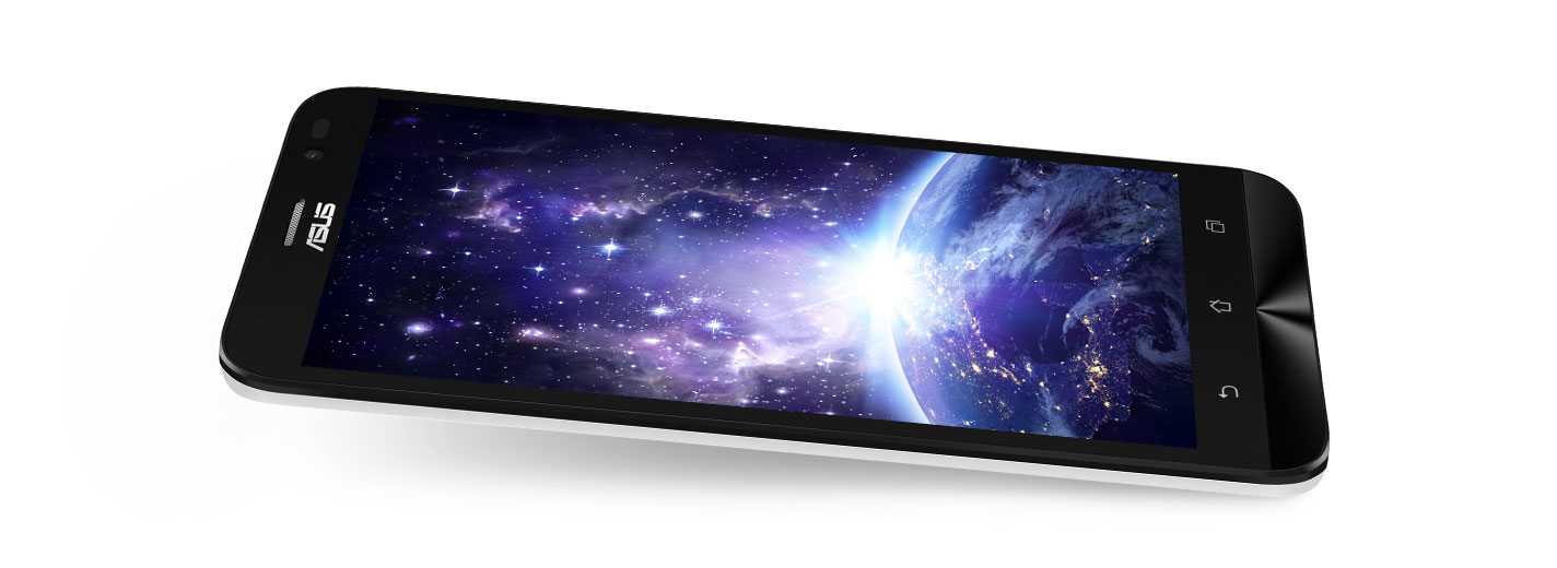 「ZenFone Go」の画像検索結果