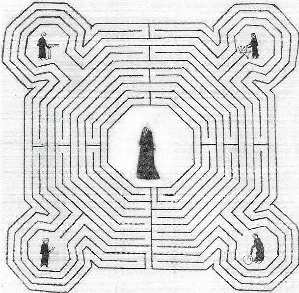 Labyrinthe_Gaucher_Jean_Lou_Jean_d'Orbais_Bernard_de_Soissons_dessin_jacques_Cellier_XVIe_html_m7e77111d.jpg