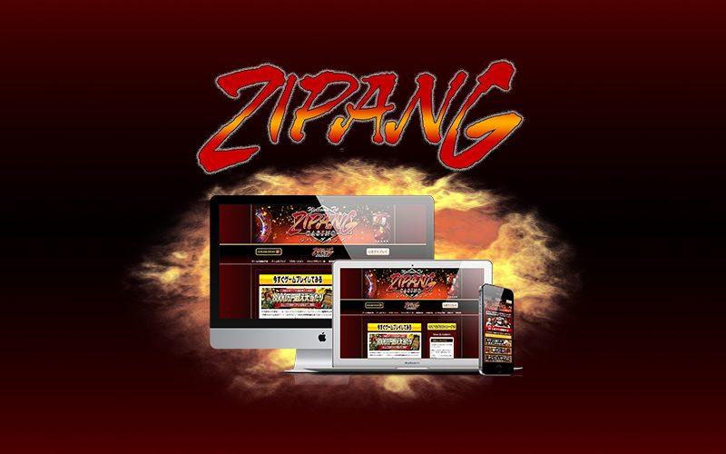 ZipangCasino