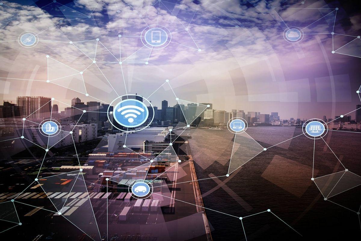 Ưu điểm và nhược điểm của hệ thống IoT