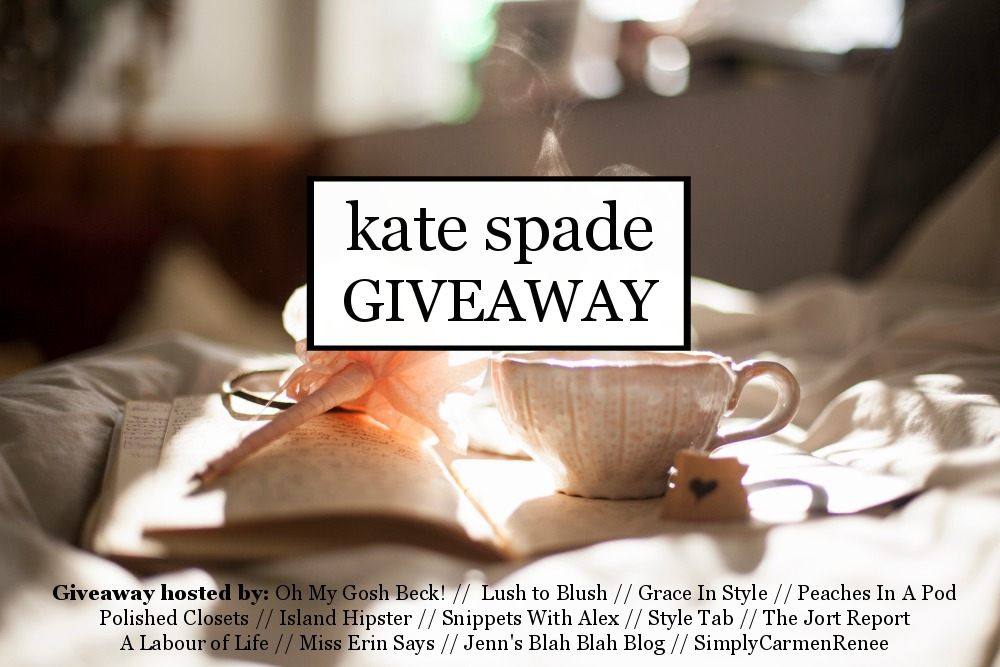 Kate Spade Giveaway.jpg