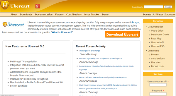 Best Open-source Ecommerce Platforms (7)