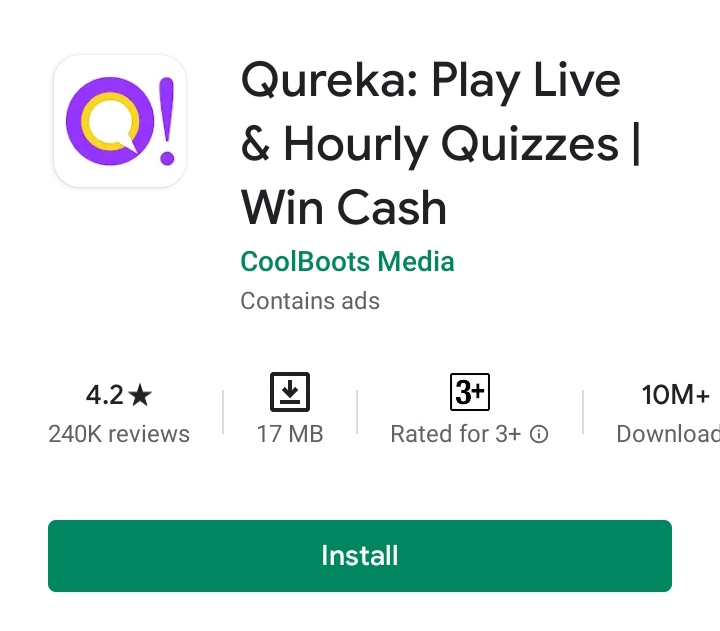 Paisa kamane wala app