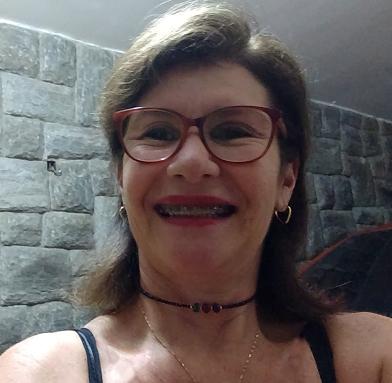 Heloisa Helena C. A. Cavalcanti