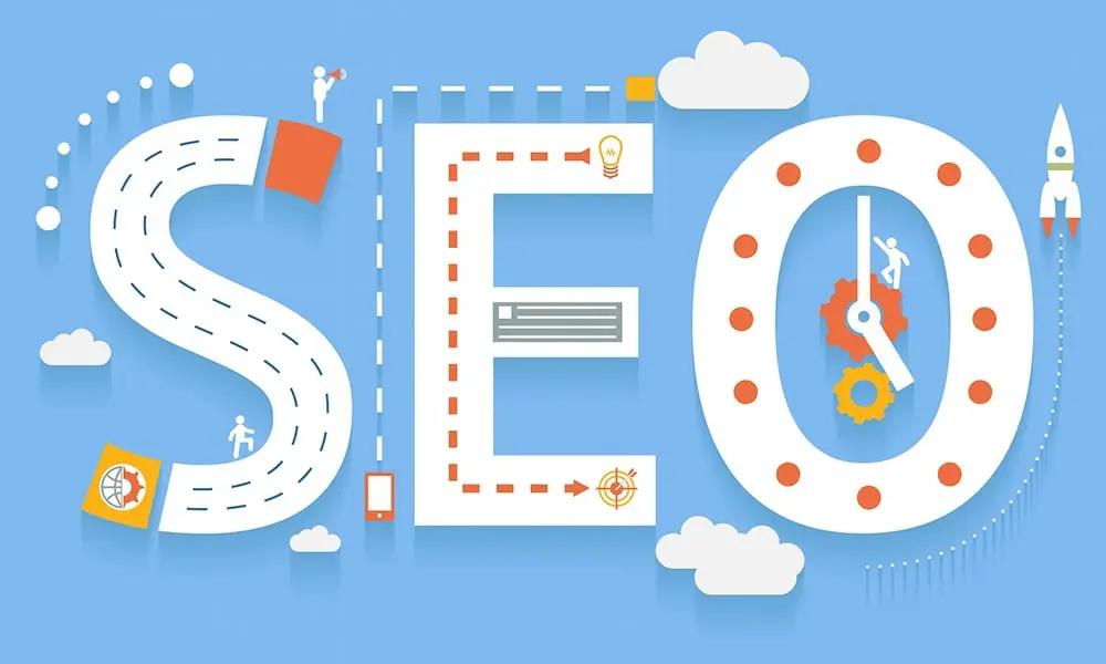 Best Seo là vấn đề rất cần thiết trong Digital Marketing