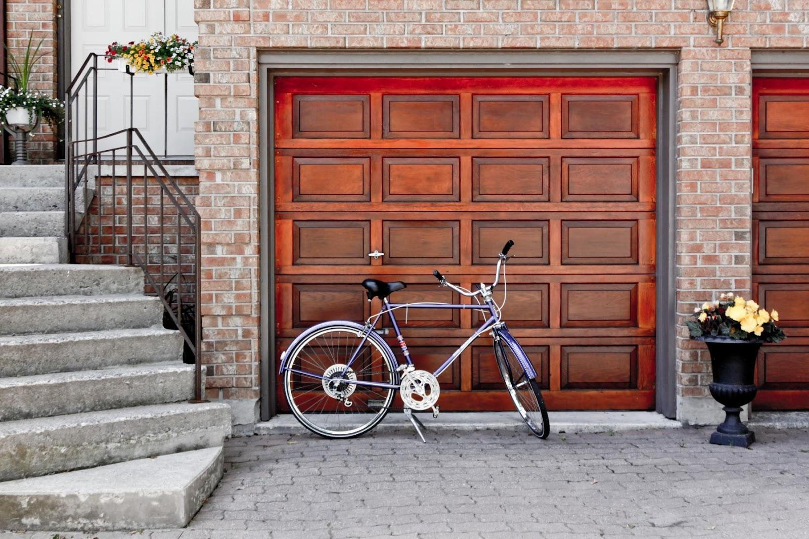 C:\Users\Bala\Downloads\Eco-friendly Garage Doors.jpg