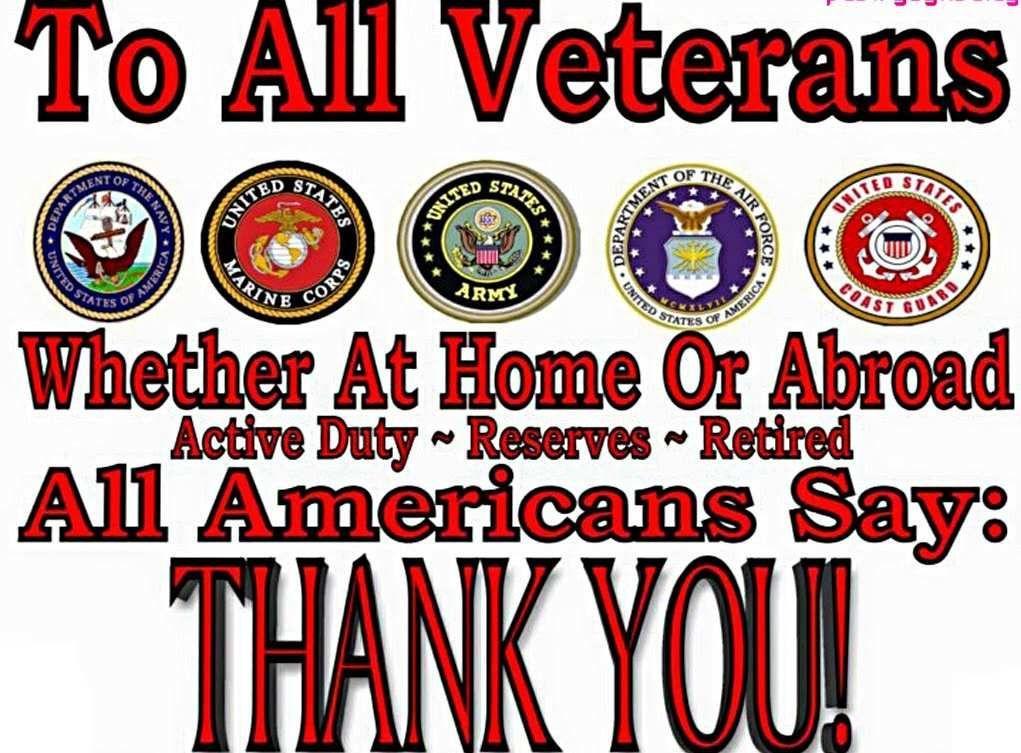 Image result for free veterans day clip art