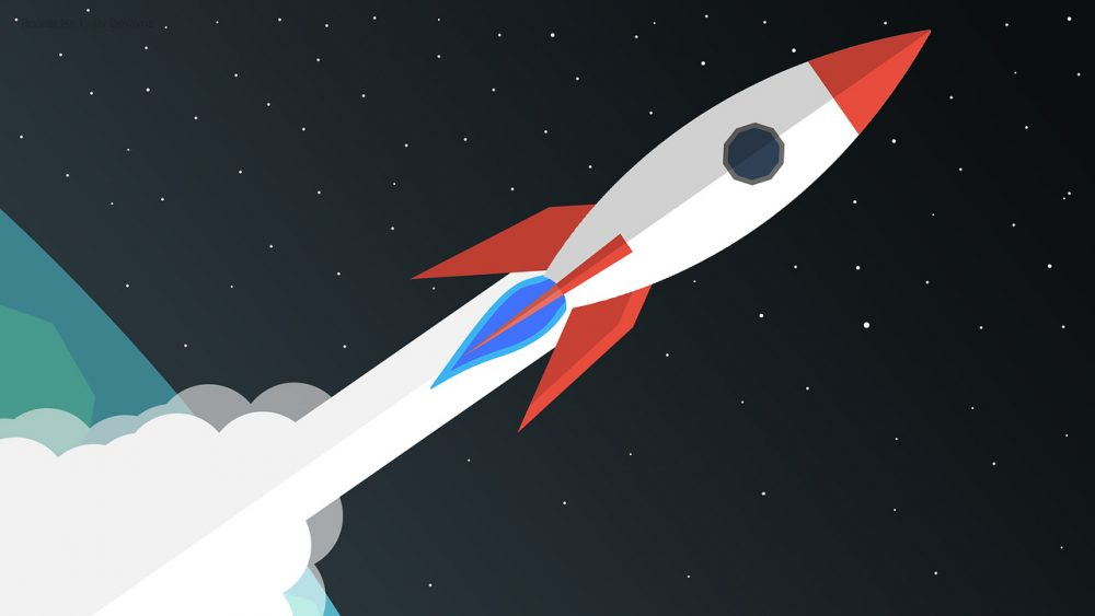 Stellar Coin Price Prediction