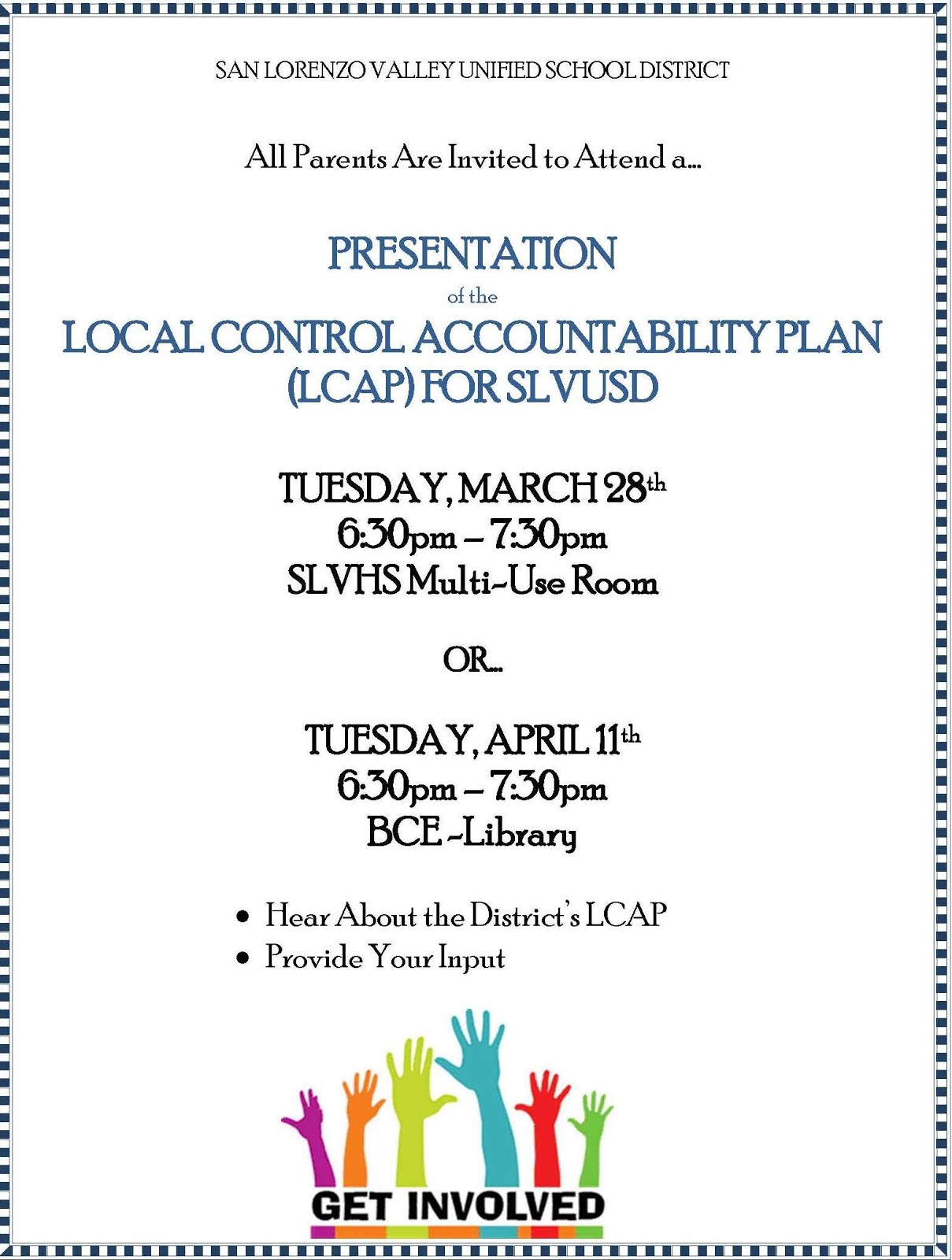 LCAP Meeting Flyer.jpg